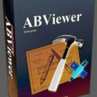 ABViewer Enterprise 12.1.01 x86 and 12.0.0.19 x64 Free Download