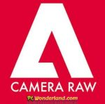 Adobe Camera Raw 10.3 Free Download