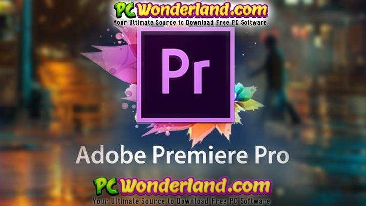 premiere cc download free