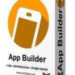 App Builder 2018.99 Free Download