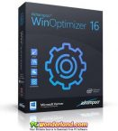 Ashampoo WinOptimizer 16.00.10 Free Download