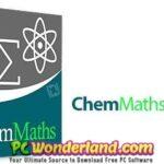 ChemMaths 17.3 Free Download