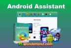 Coolmuster Android Assistant 4.2.85 Free Download