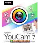 CyberLink YouCam Deluxe 7.0.4129.0 Free Download