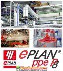 Eplan API 2.7.3.11418 x64 Free Download