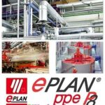 Eplan API 2.7.3.11418 x64 Free Download