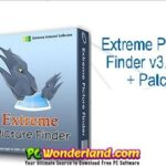 Bluebeam Revu eXtreme 2018 Free Download - PC Wonderland