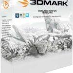 Futuremark 3DMark 2.5.5029 x64 Professional Edition Free Download