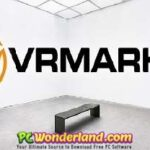 Futuremark VRMark Professional 1.3.2020 x64 Free Download