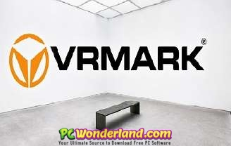 Futuremark VRMark Professional 1 3 2020 x64 Free Download