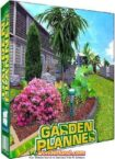 Garden Planner 3.6.18 Free Download