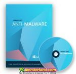GridinSoft Anti-Malware 4.0.1 Free Download