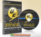 IDM UltraEdit 25.10.0.12 Free Download