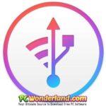 IMazing 2.5.3 Free Download