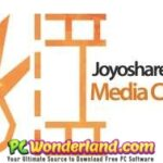 Joyoshare Media Cutter 2.0.2 Free Download