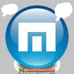 Maxthon Cloud Browser 5.2.3.4000 Free Download