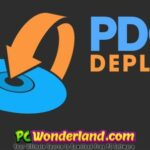 PDQ Deploy 16.1.0.0 Enterprise Free Download
