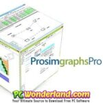 ProsimgraphsPro 10.3 Free Download