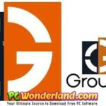 Stardock Groupy 1.17 Free Download