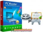 TweakBit PCBooster 1.8.2.29 Free Download