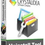Uninstall Tool 3.5.6 Build 5590 Free Download