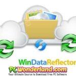 Veridium WinDataReflector 2.1.1 Free Download