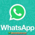 WhatsApp 0.2.9737 for Windows Free Download