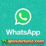WhatsApp 0.2.9928 for Windows x86/x64 Free Download