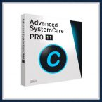 Advanced SystemCare Pro 11.5.0.239 and Ultimate 11.1.0.76 Free Download