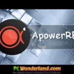 ApowerREC 1.2.1 Free Download