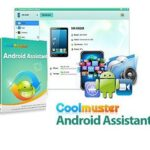 Coolmuster Android Assistant 4.3.16 Free Download