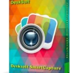 DeskSoft SmartCapture 3.11.0 Free Download