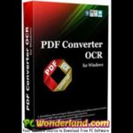 Lighten PDF Converter OCR 6.1.0 Free Download