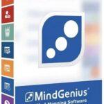 MindGenius Business 7.0.1.6943 Free Download