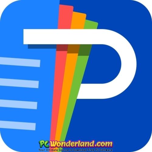 Download polaris office majorgeeks.