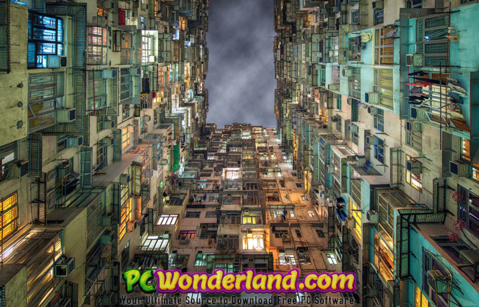 Raya pro 3 0 download free | Photoshop Made Easy with Raya