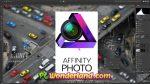 Serif Affinity Photo 1.6.5.119 Free Download