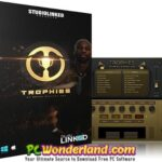 StudioLinked Trophies 1.0 Free Download