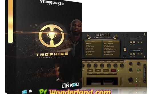 Trophies Vst P2p Downloadsmallbusinessever