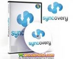 Syncovery Pro Enterprise 8.00 Build 42 x86/x64 Free Download