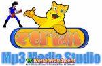 Zortam Mp3 Media Studio Pro 23.90 Free Download