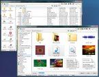 3delite Vanga Rengi Mangaro 1.2.7.722 x64 Free Download