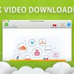 4K Video Downloader 4.4.8.2317 Free Download