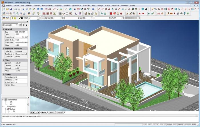 4m Idea Architecture 19 0 X64 Free Download Pc Wonderland