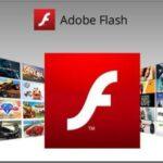 Adobe Flash Player 30.0.0.134 x86/x64 Free Download