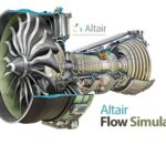 Altair Flow Simulator 18R1 x64 Free Download