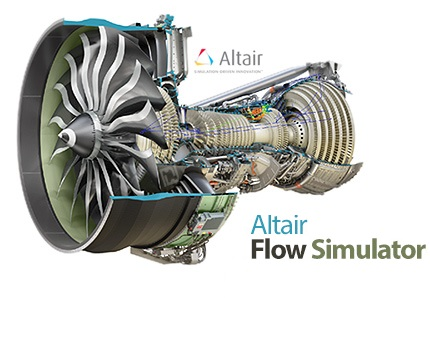 Altair Flow Simulator 18R1 x64 Free Download - PC Wonderland