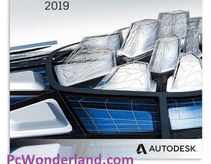 Autodesk Navisworks Freedom 2019 1 x64 Free Download - PC