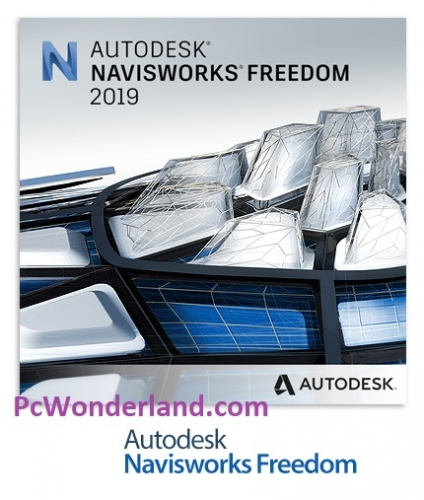 Cheapest Navisworks Simulate 2019