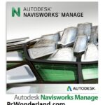 Autodesk Navisworks Manage 2019.1 x64 Free Download